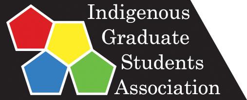 IGSA logo